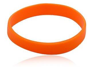 bracelet_orange