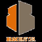 Logo Blocbuster